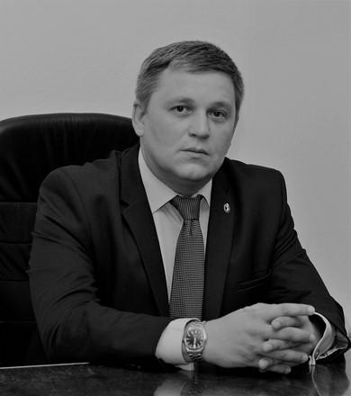 Адвокат Андрей Соседов